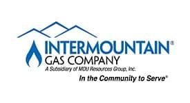 Intermountain Gas