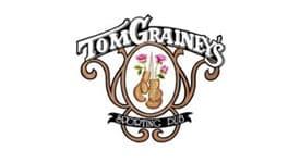 Tom Graineys